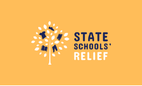 State school relief committee