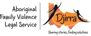 Aboriginal Family Violence: Prevention & Legal Service