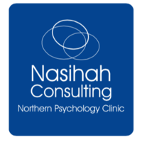 Nasihah Consulting - Northern Psychology Clinic