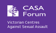 Northern Centre Against Sexual Assault (CASA)