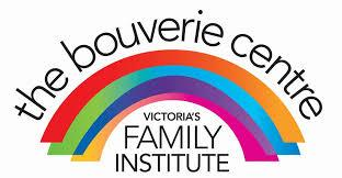 The Bouverie Centre