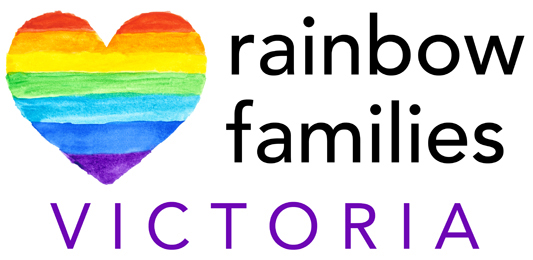 The Rainbow Families Victoria