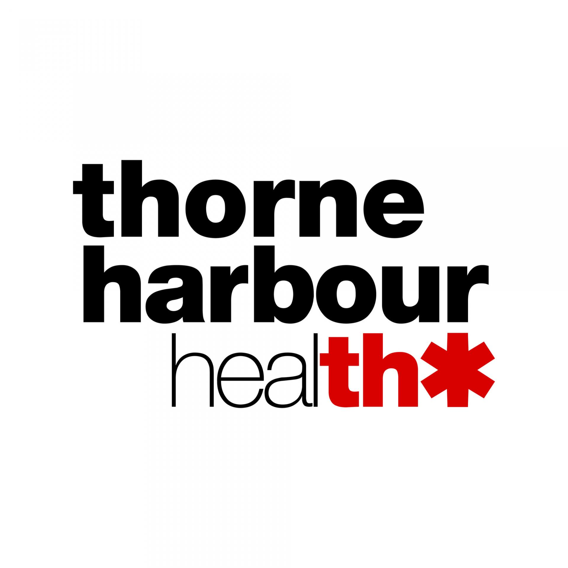 Thorne Harbour Health Peer Workshops