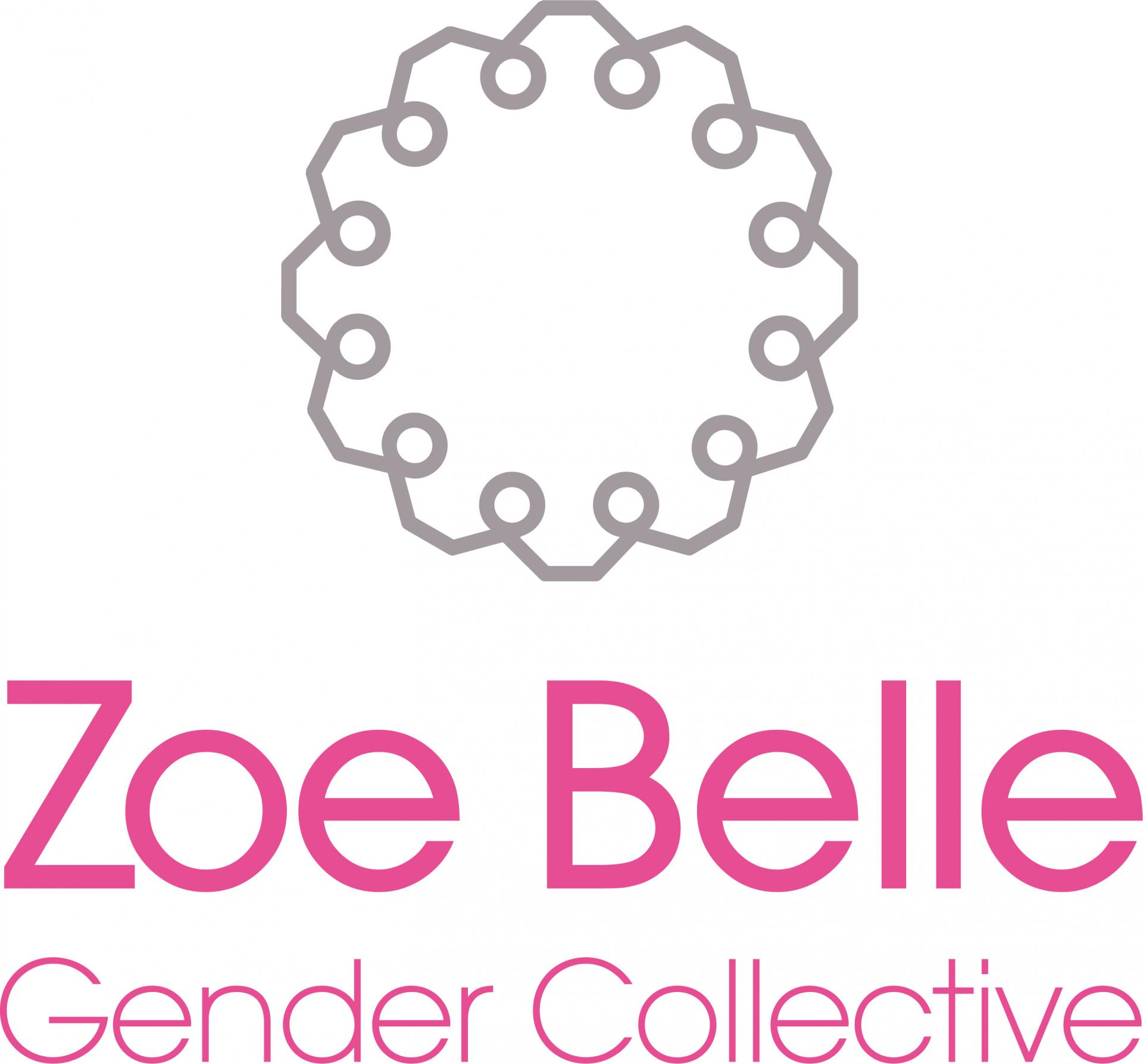 Zoe Belle Gender Collective